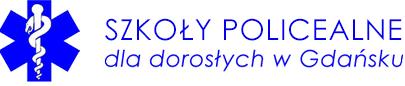 Gdańskie Szkoły Medyczne