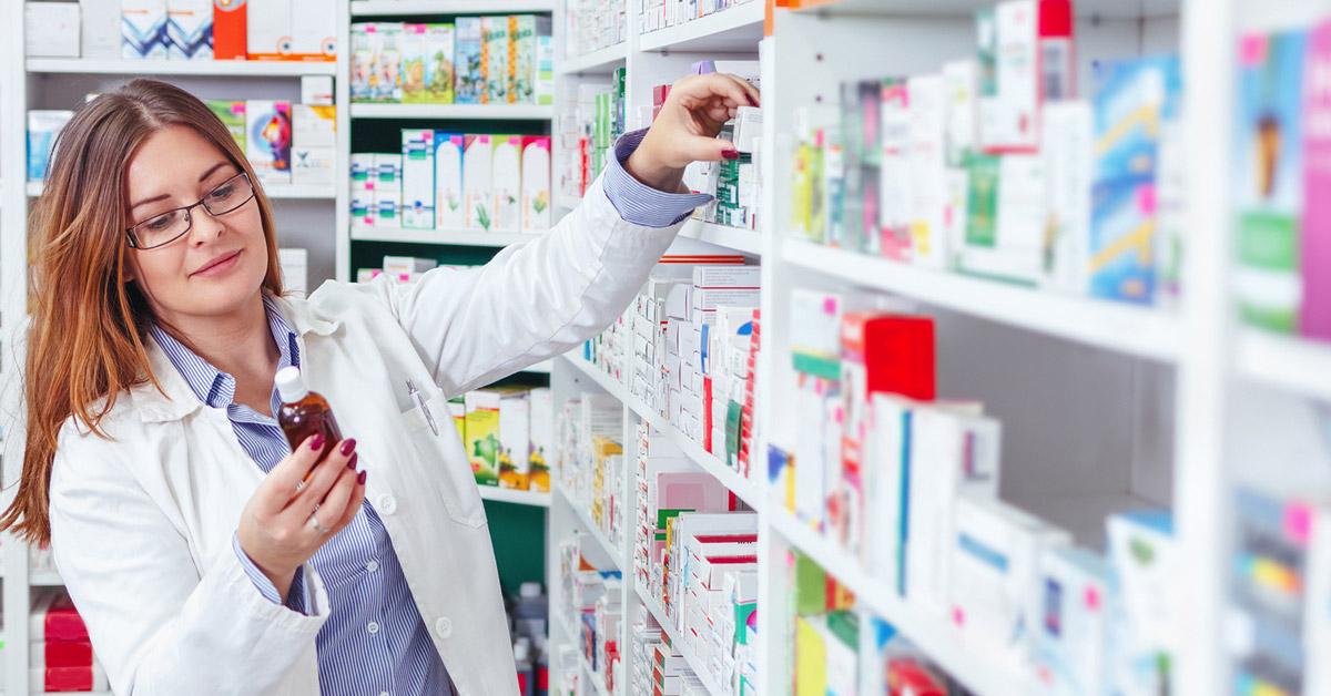 Kierunek technik farmaceutyczny-sm